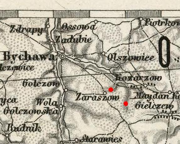 [Obrazek: fragment-z-1856r..jpg]