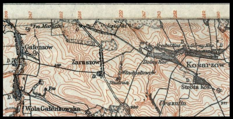 [Obrazek: fragment-z-1915r..jpg]
