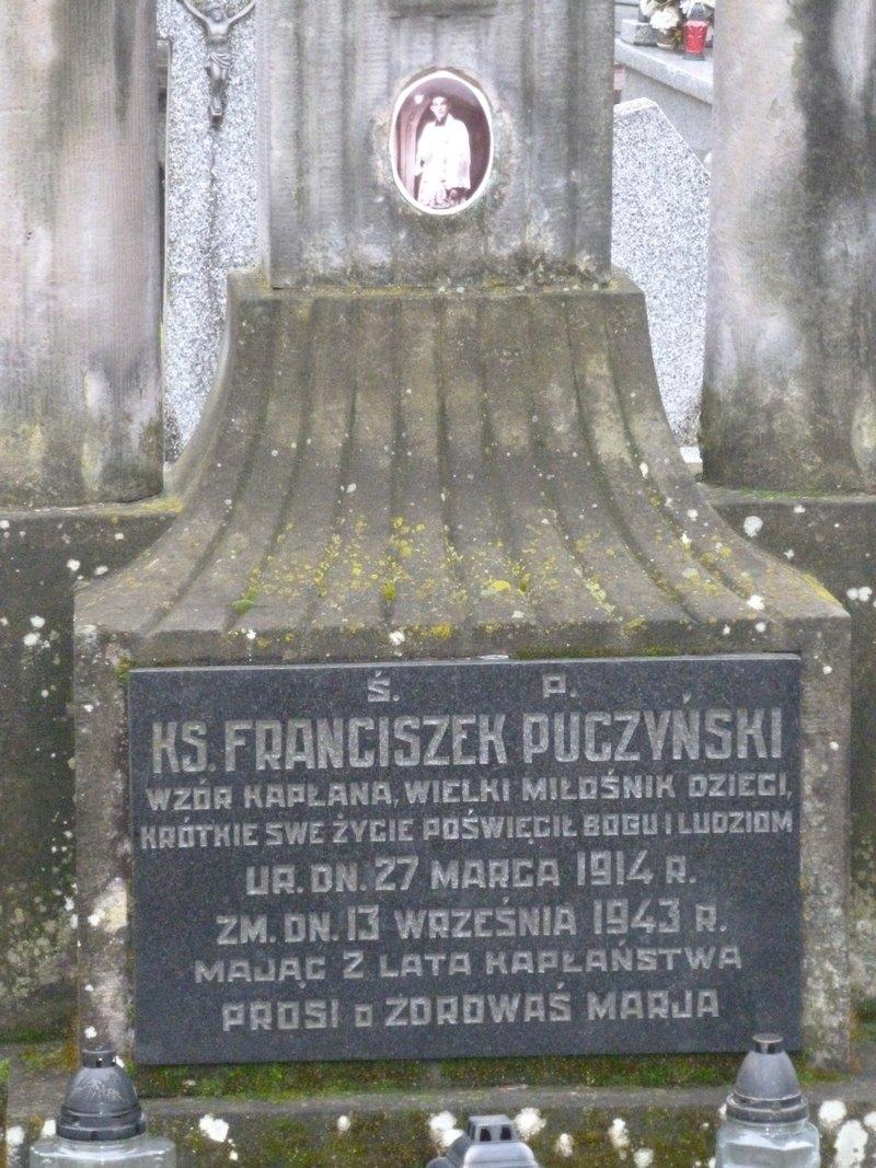 [Obrazek: ks.Puczyński2.jpg]