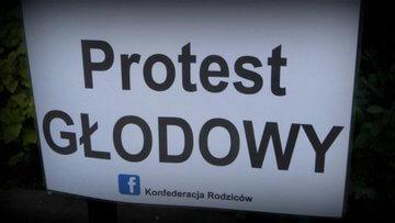 ikoprotestglodowy