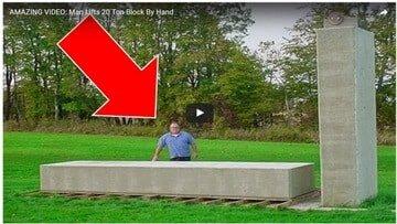 Już wiemy kto zbudował Stonehenge