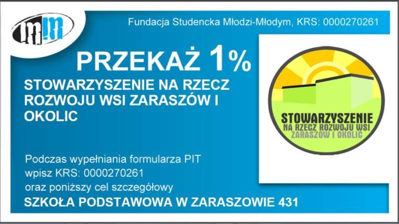 wiz214