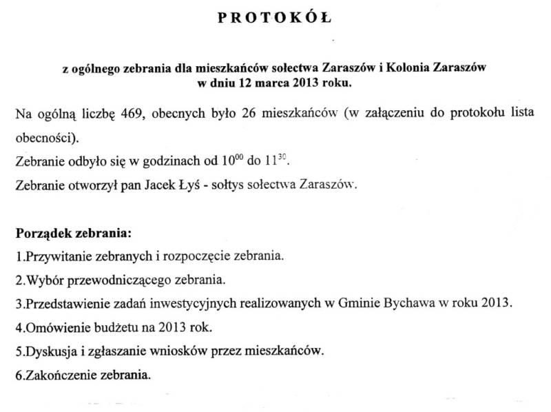 zebrabie 2013 001a