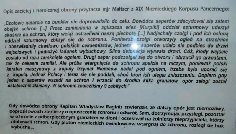 wizno (3)