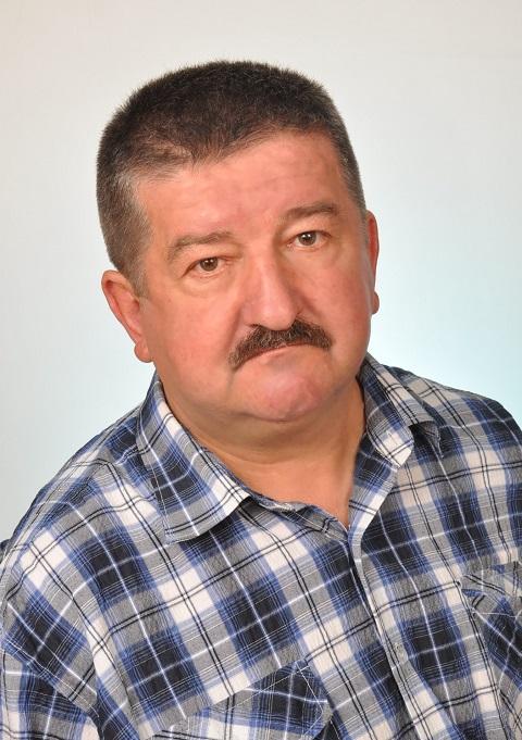 Stanisław Kałkus