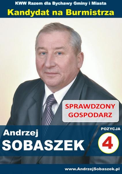 plakat_sobaszek