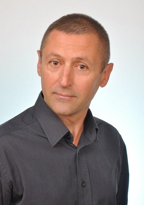Andrzej Miszczak