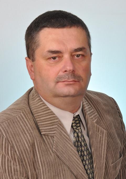 Andrzej Walczak