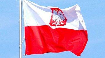 Obchody Święta Wojska Polskiego w Bychawie