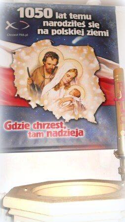 chrzest (1)