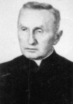 Dominik Maj