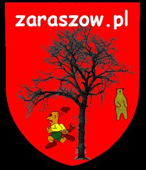Herb Zaraszowa