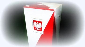 Wybory samorządowe informacje