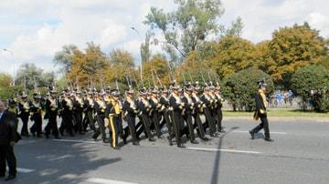 Święto Wojska Polskiego. W Warszawie Wielka Defilada Niepodległości