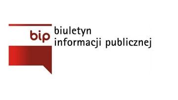 Konsultację społeczne 2019