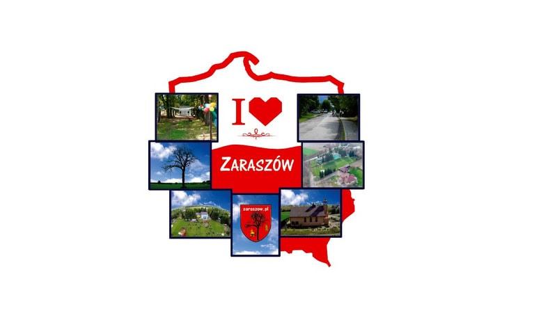 ilovezaraszow