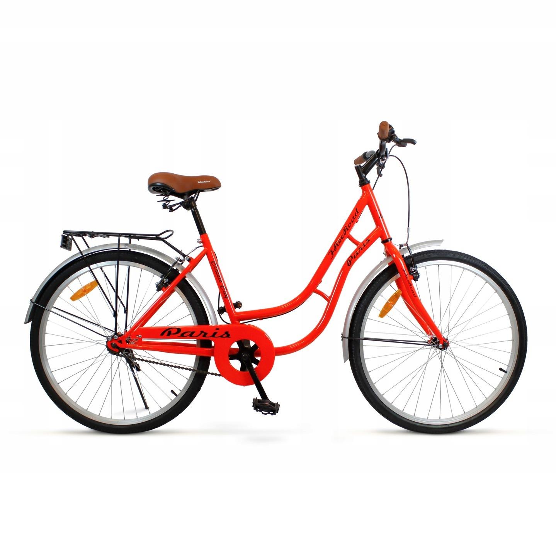 nagroda rower